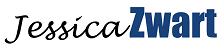 Jessica Zwart Logo